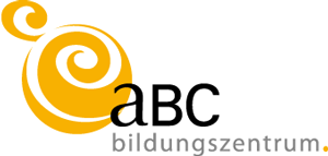 abc Bildungszentrum – English & German Courses in Vienna